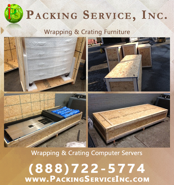 packing crate furniture. Furniture Crates Museum Quality Art Antique Off Site Crating On Custom Built Sculpture Transport Packing Crate